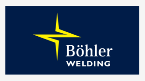 partner-bohler