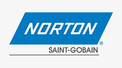 partner-norton