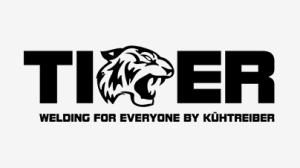 partner-tiger