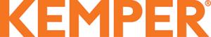 KEMPER_Logo