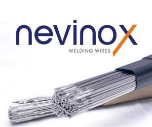 Nevinox-TIG-prety-S