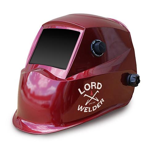 Przyłbica-spawalnicza-Lord-Welder_480x480