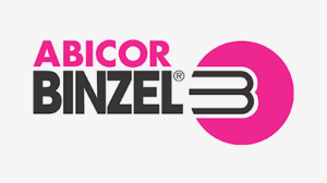 partner-abicor-binzel