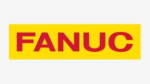 partner-fanuc
