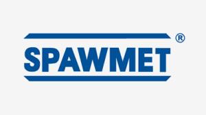 partner-spawmet