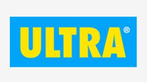 partner-ultra