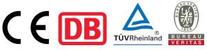 dopuszczenia-CE-DB-TUV_2014
