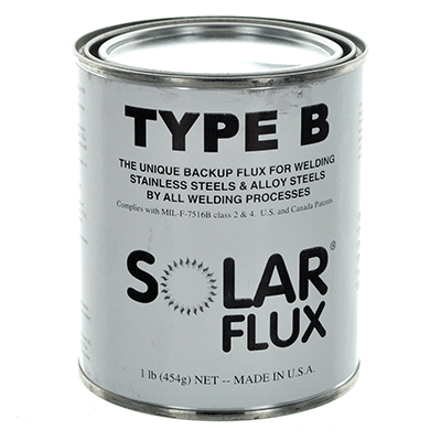 Solar-Flux-typ-B-puszka