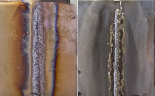 spoina bez-i-z-ochroną-proszku Solar Flux typu B