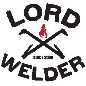 logo-Lord-Welder