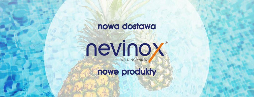 Nowa-dostawa-11.2016(2)