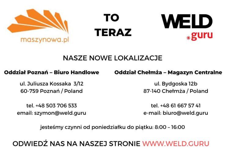 weld.guru | maszynowa.pl